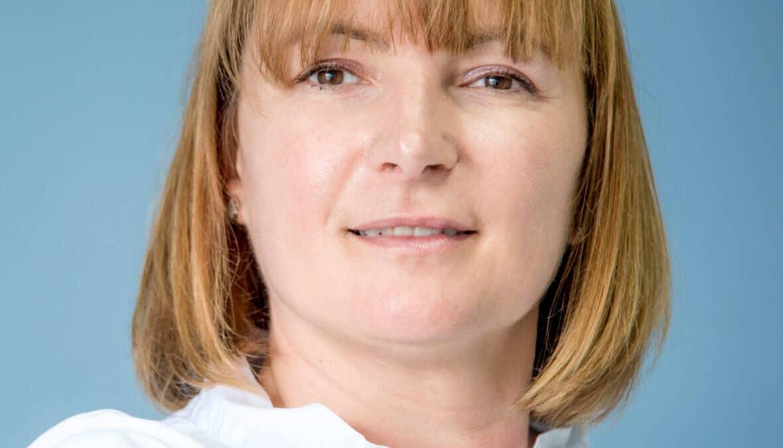 Prije kemoterapije i zračenja obavezno posjetite stomatologa