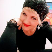 Irena Letica Ćurčić