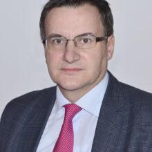 Boris Brkljačić