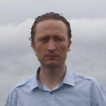 Dragutin Vučković