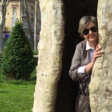 Paula Bobanović