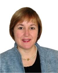 Maja Vehovec