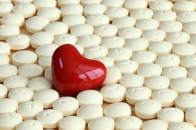 Rizik za srce nakon liječenja raka dojke