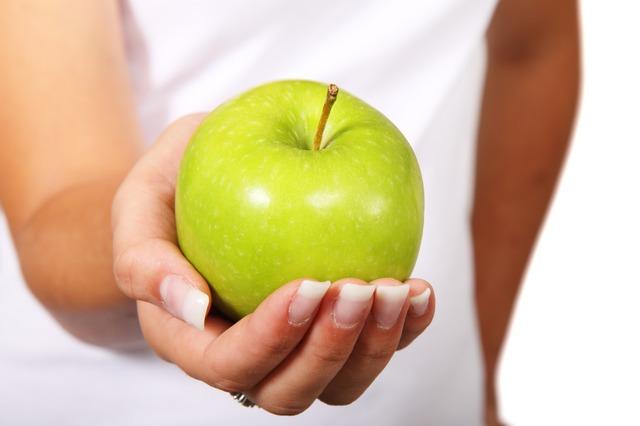 Prekomjerna težina povezana je s povećanim rizikom za čak 11 vrsta raka