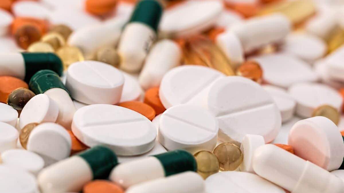 Mala doza aspirina može smanjiti rizik od karcinoma dojke