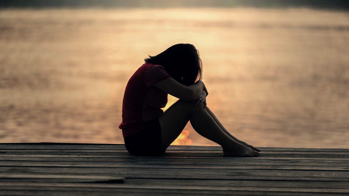 Maligna bolest – vrijeme kada neke ljubavi odlaze u zaborav