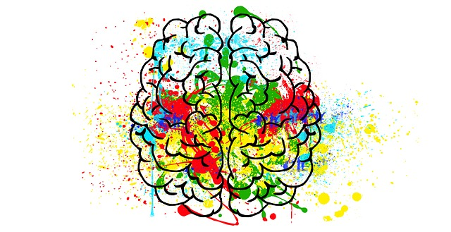 Trening mozga pomaže kod oštećenja živaca izazvanih kemoterapijom