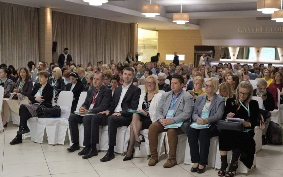 Zagreb će razvijati nove socijalne usluge