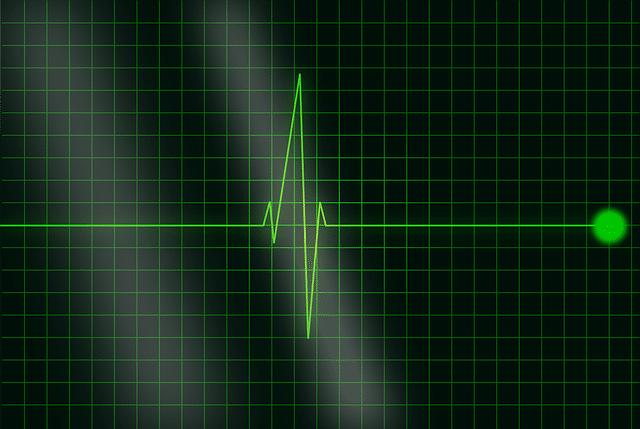 EHCI indeks crveni je alarm za odgovorne za zdravstvenu politiku