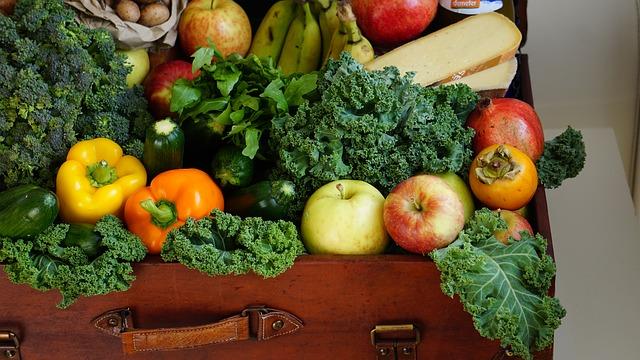 Emulgatori iz hrane povećavaju rizik za razvoj raka debelog crijeva