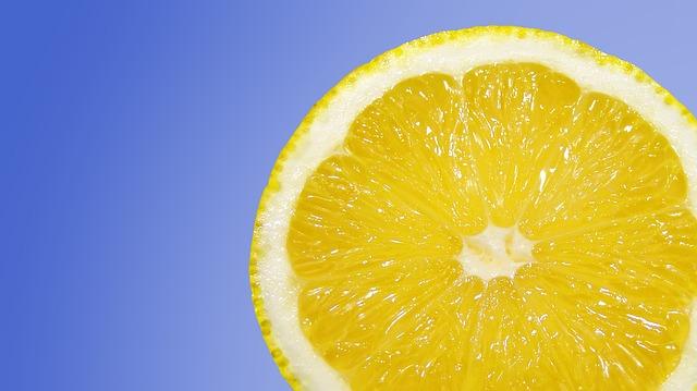 Novo istraživanje: Visoke doze vitamina C liječenje čine učinkovitijim