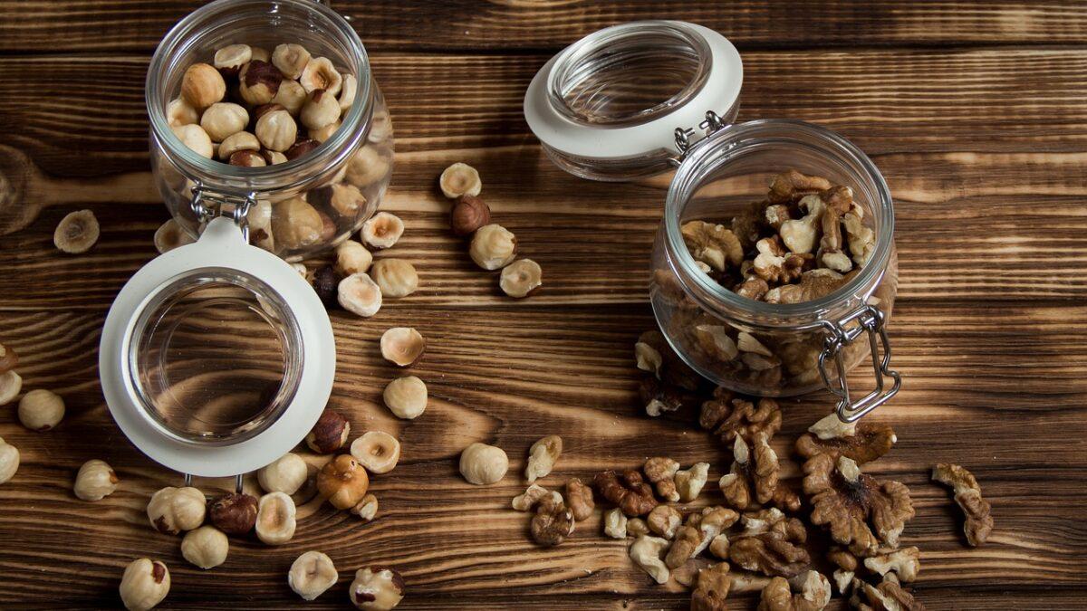 Orašasti plodovi kod raka debelog crijeva smanjuju rizik od smrti