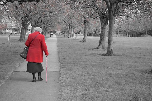 Starimo li ubrzano poslije raka?