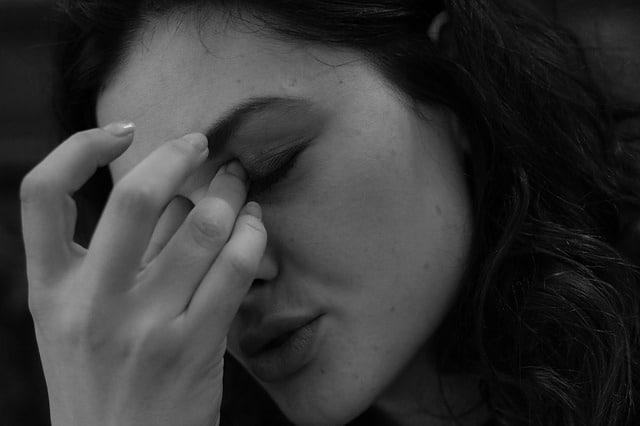 Je li rak psihosomatska bolest?