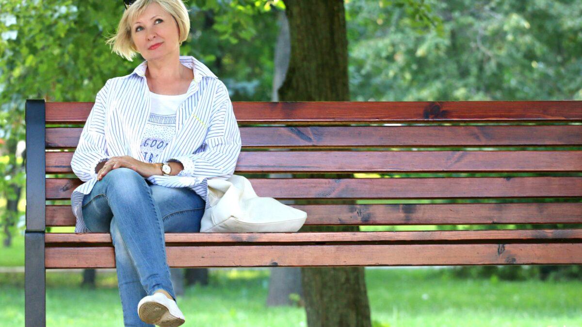 Žene koje u postmenopauzi imaju povišenu tjelesnu masnoću u riziku su da obole od raka dojke