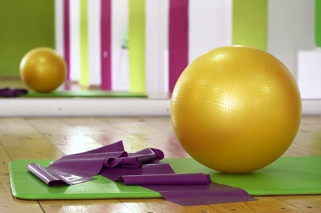 Zašto vježbanje mora biti prioritet?