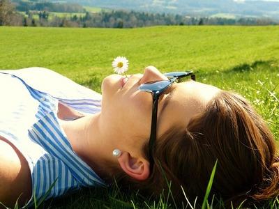 10 pjesama koje će vas sigurno riješiti stresa i opustiti