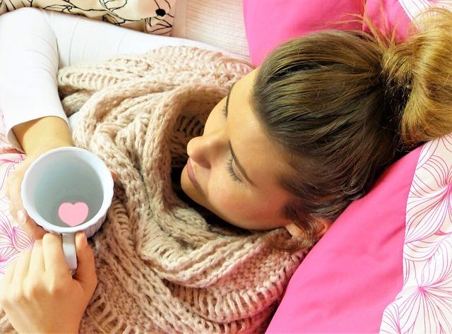 Možete li zamisliti da kemoterapiju primate kod kuće dok ležite u svom krevetu?
