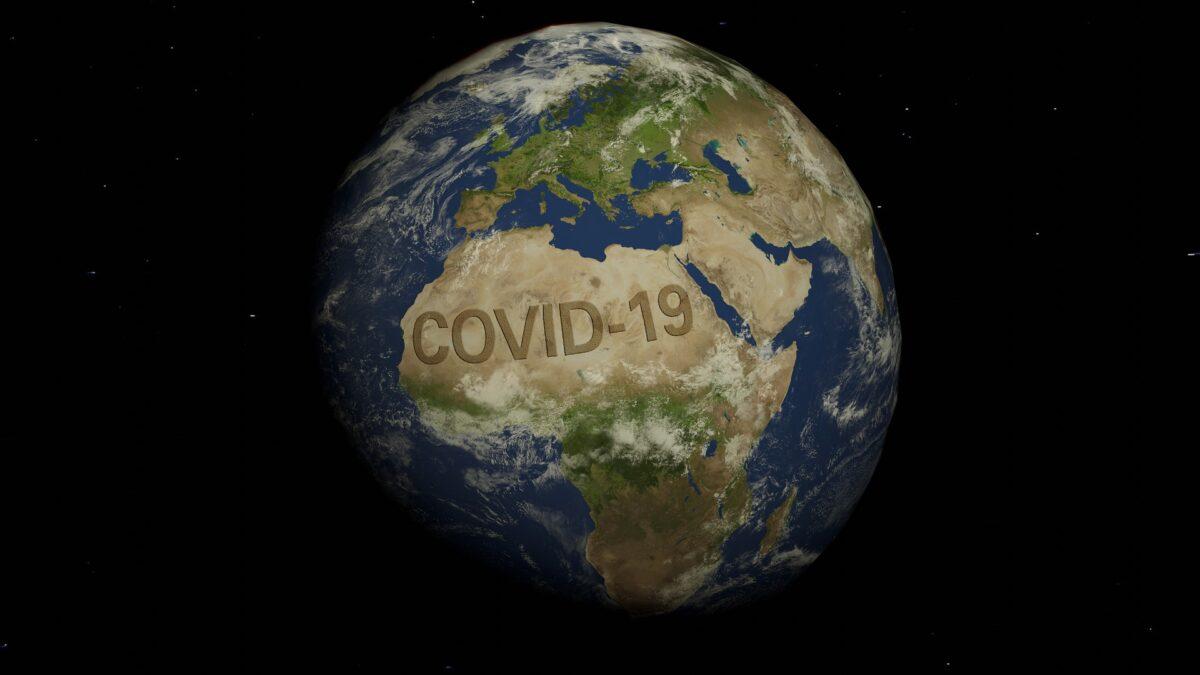 Upute za onkološke bolesnike kako se zaštiti od koronavirusa