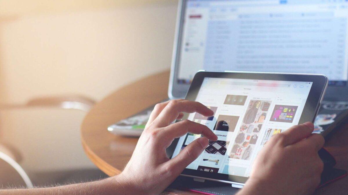 Krenulo izdavanje online doznaka za ortopedska pomagala