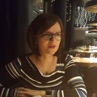 Marija Skoko