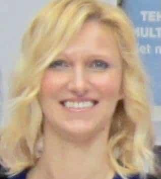 Andrea Šupe Parun: Kroz preventivne programe otkriveno je oko 7000 karcinoma dojki