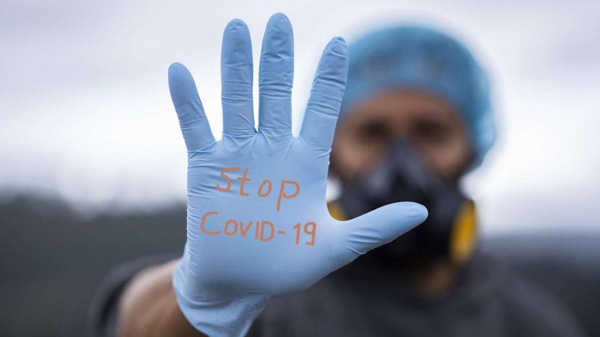 Sve je izglednije da cjepivo protiv koronavirusa stiže krajem godine
