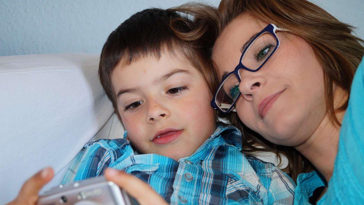 Zašto djetetu treba reći da bolujete od raka