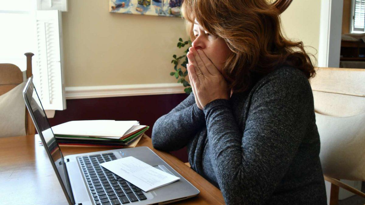 Tko štiti onkološke pacijentice i žene žrtve nasilja od gubitka posla?