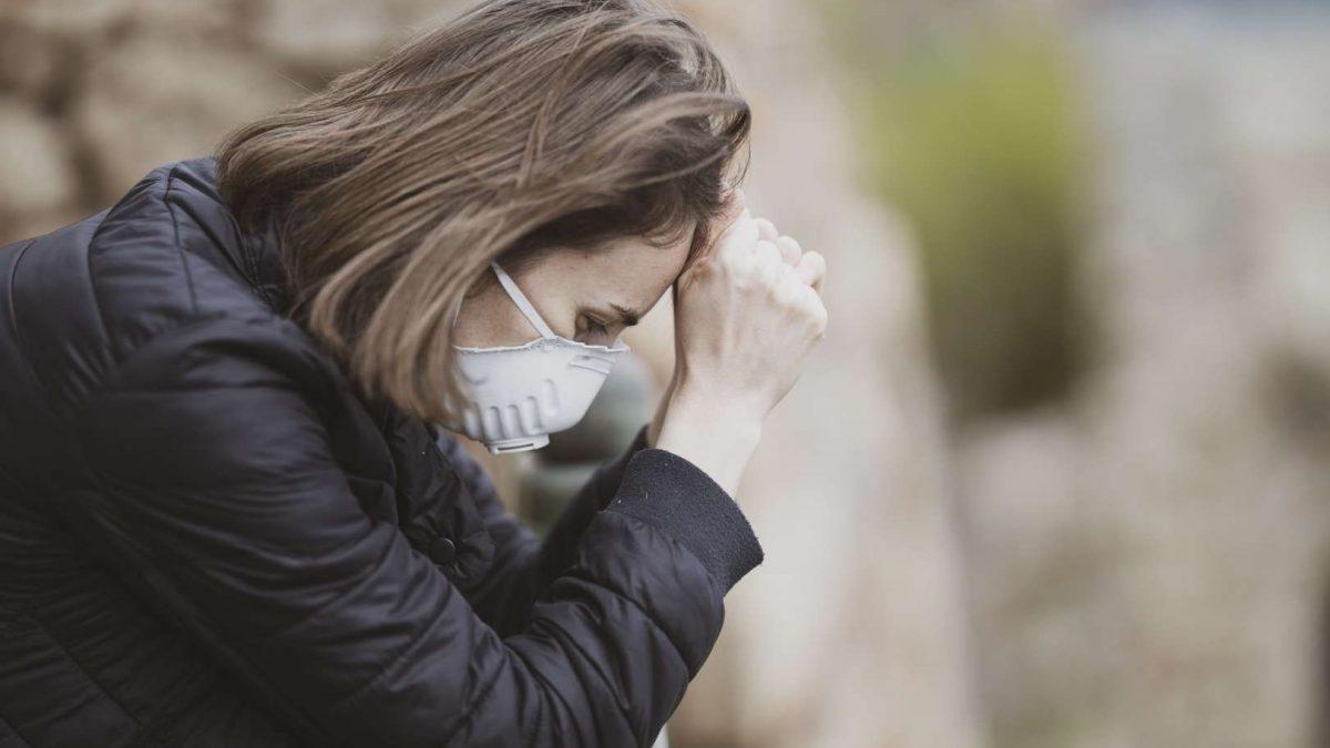 Jedan od većih javnozdravstvenih problema nakon pandemije bit će bolesti ovisnosti