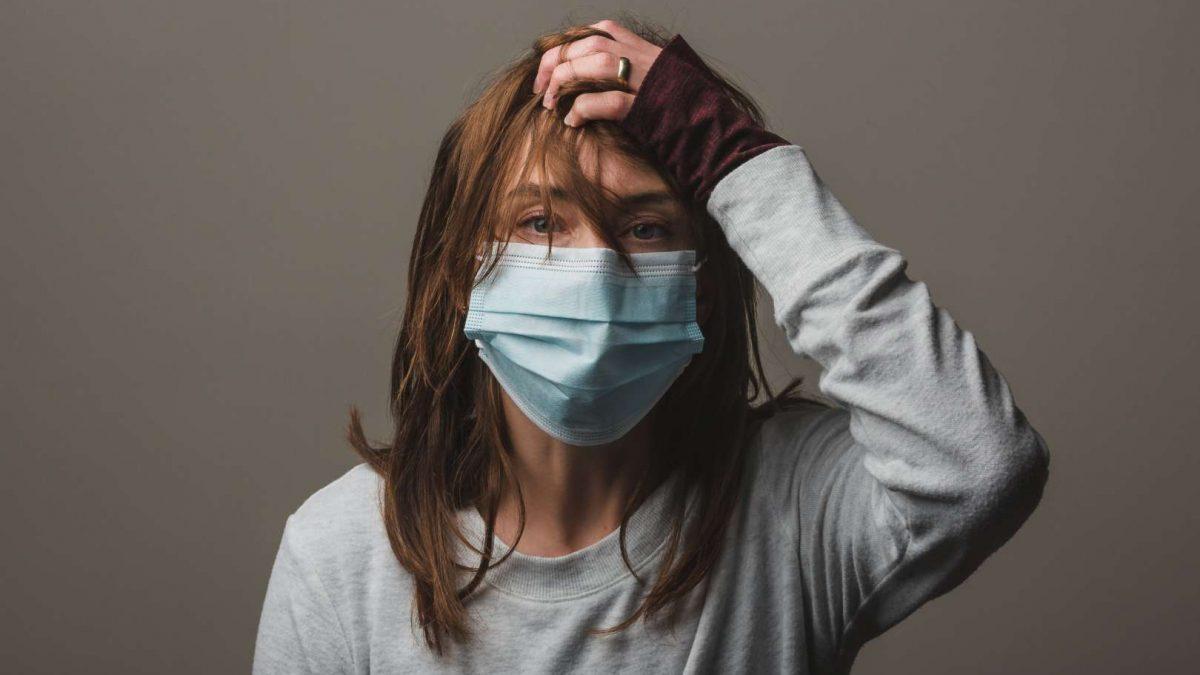 U sjeni podataka o značajnom porastu obiteljskog nasilja: Čeka li nas porast broja žena oboljelih od raka dojke?