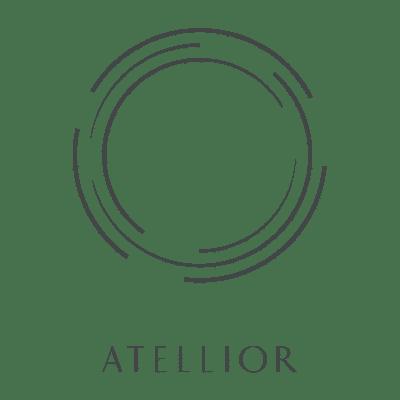 Atellior