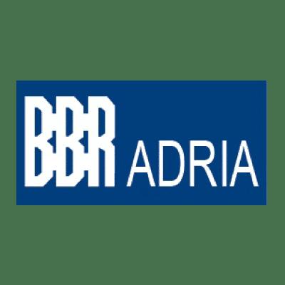 BBR Adria