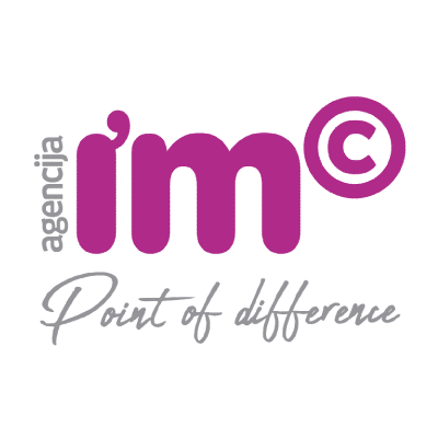 IMC agencija