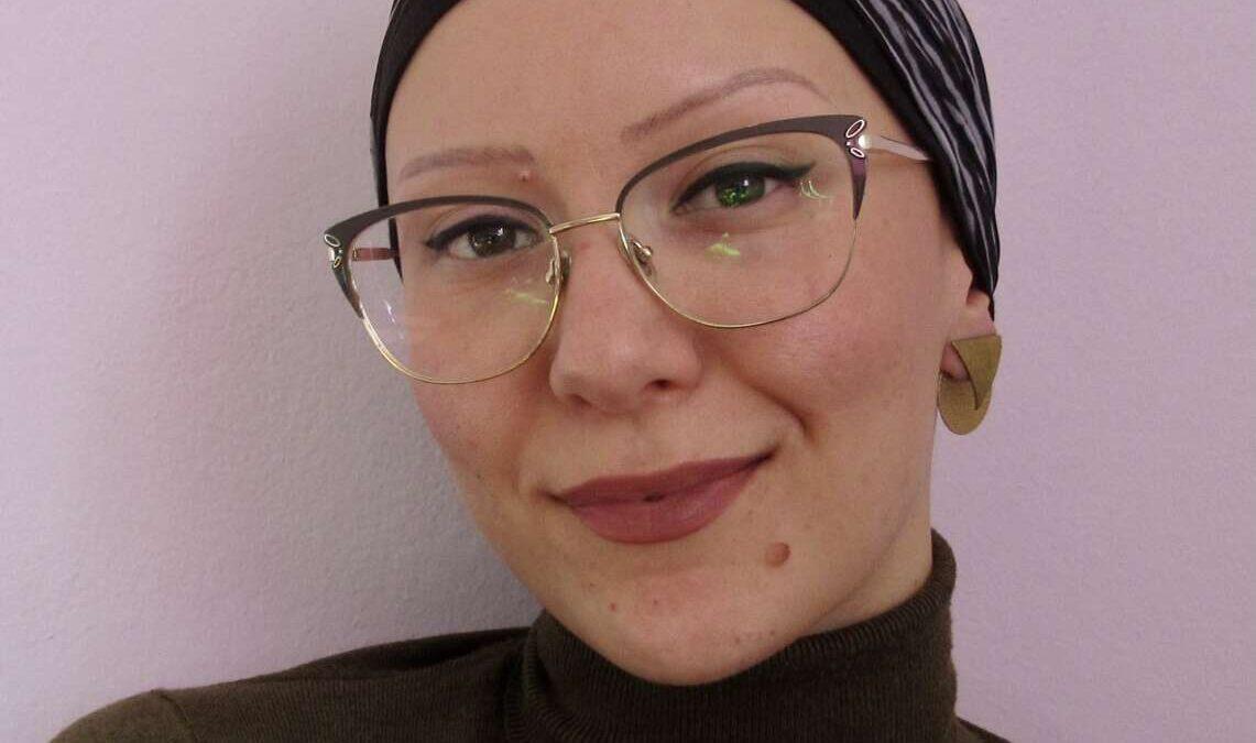 Studentica Tea Tončić istražuje: mijenjaju li žene nakon dijagnoze raka dojke prehrambene navike