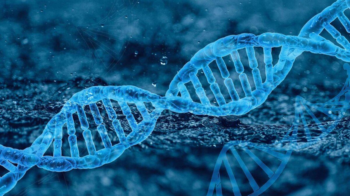 Na pomolu je CRISPR-Cas9 revolucija u liječenju raka