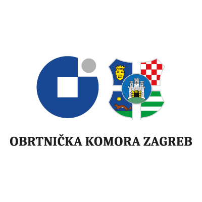 Obrtnička Komora Zagreb