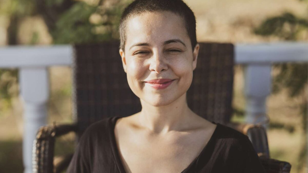 Može li nam mantra 'budi pozitivan' pomoći da preživimo rak?